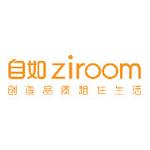 上海自如资产管理有限公司logo