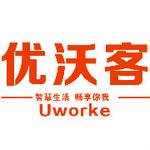 上海齐修企业管理有限公司logo