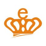 上海皇家网络科技有限公司logo