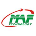 武汉茂发科技有限公司logo