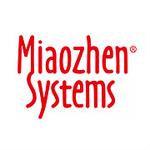 秒针系统logo