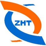 苏州中恒通路桥股份有限公司logo