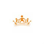 长春市大桥外语logo