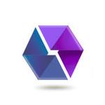 英迈寰球人力资源有限公司logo