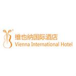 维也纳酒店管理有限公司logo