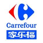 郑州悦家商业有限公司logo