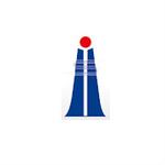 江苏天宇建设集团有限公司logo