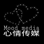 北京心情传媒有限公司