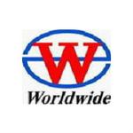 万洲电气股份有限公司logo