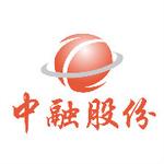 江苏中融外包服务股份有限公司logo