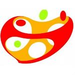 石家莊莊展貿易有限公司logo
