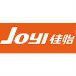 山东佳怡物流有限公司logo