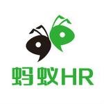 上海微聘信息科技有限公司