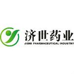 河南省济源市济世药业有限公司logo