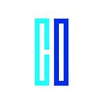 上海合城规划建筑设计有限公司logo