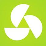 福建省长汀县中旭机械设备有限公司logo