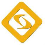北京合盛昌机电设备有限公司logo