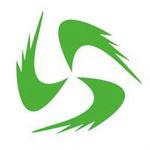 合肥都维自动给料设备有限公司logo