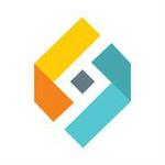 福州莱斯特塑料焊接科技有限公司logo