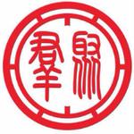广州群聚资产管理有限公司logo