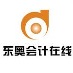 北京东奥时代教育科技有限公司logo