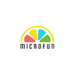 北京柠檬微趣科技有限公司logo