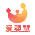 爱婴慧logo