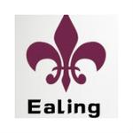 上海伊灵文化传播有限公司logo