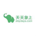北京绩优堂教育科技有限公司logo