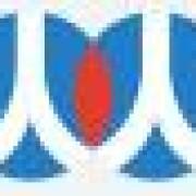 人人公司logo