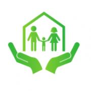 杭州每天健康管理有限公司logo