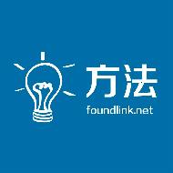 方法logo