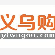 义乌购logo