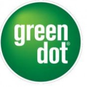Green Dot Chinalogo