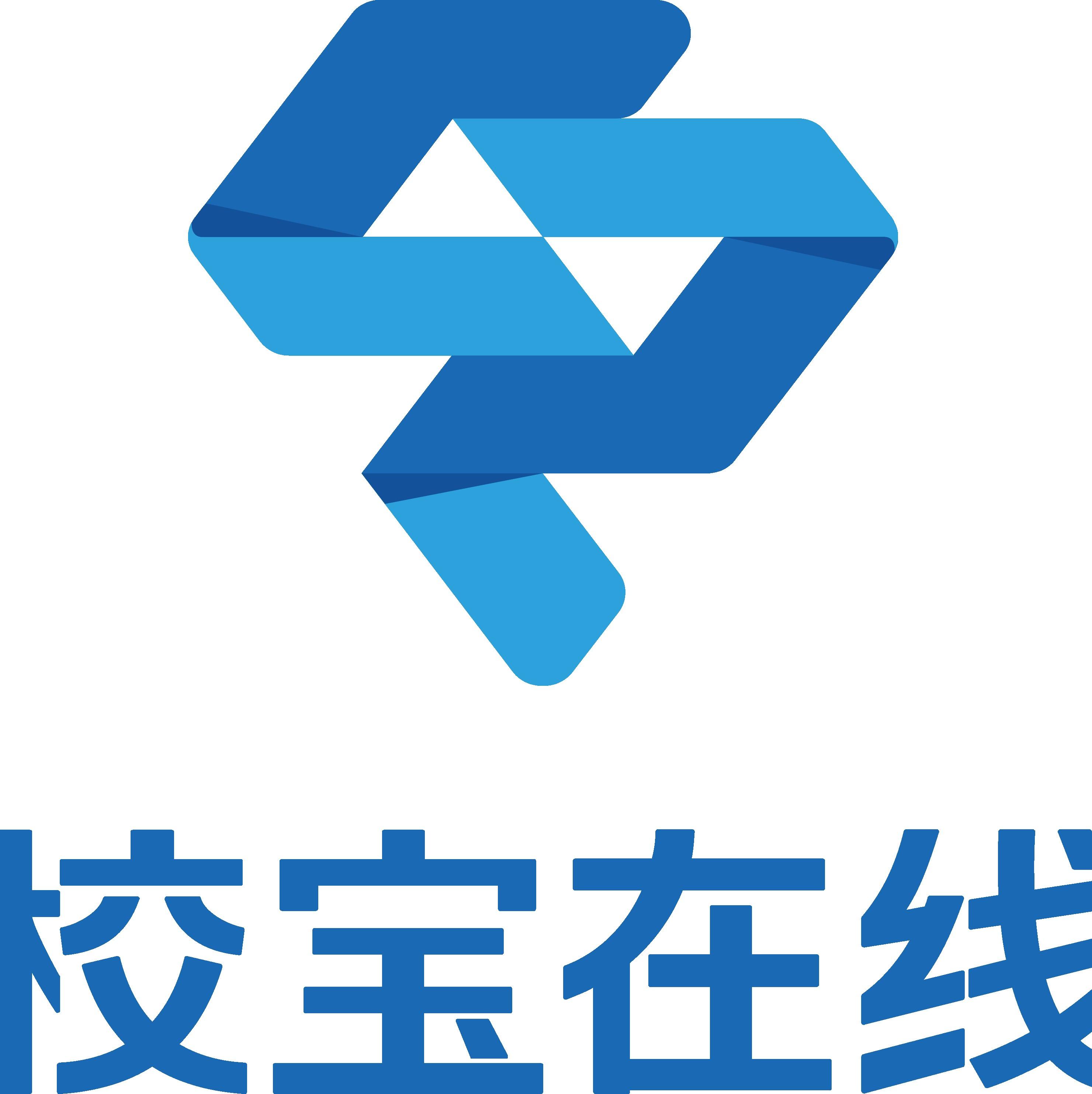 校宝在线logo