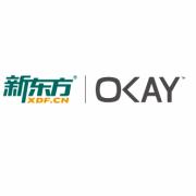 蓝莲花研究机构logo