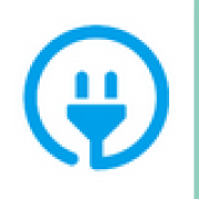 拓道金服logo