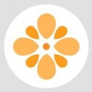 乐约电子科技(上海)有限公司logo