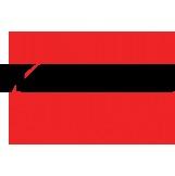 汉得信息logo