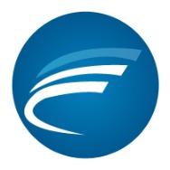 山东海联讯logo