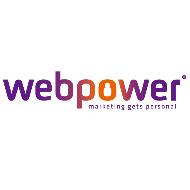 webpowerlogo