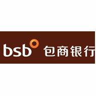 包商银行股份有限公司logo