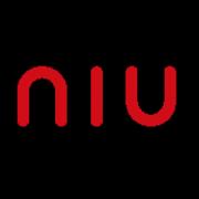 北京牛电科技有限责任公司logo