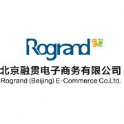 北京融贯电子商务有限公司logo
