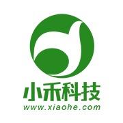 小禾科技logo