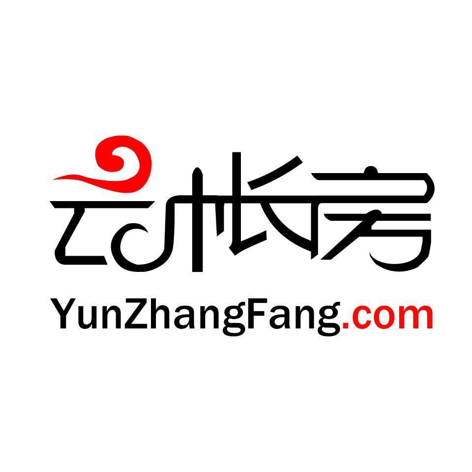 南京云帐房网络科技有限公司logo