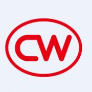 凤凰钱包(微理财)logo