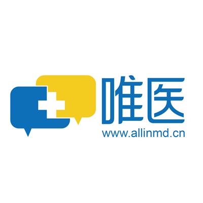 北京欧应科技有限公司logo