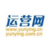 运营网logo