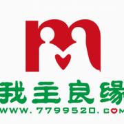 我主良緣logo